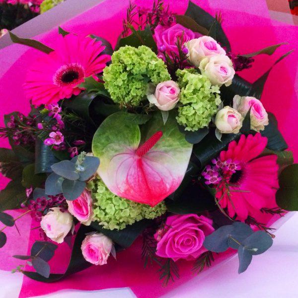 Imogen bouquet