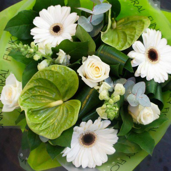 Lainey bouquet