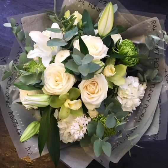 Adore bouquet